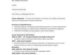 Resume Examples Builder Livecareer Sphdkwwx Html Generator Code