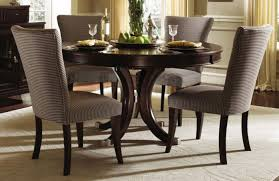 Tall Round Kitchen Table Unique Dining Table Ideas Cool Kitchen Table Sets Unique Dining