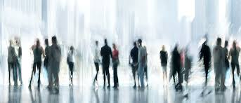 image result for crowd of people