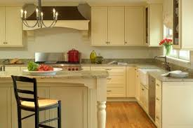 Remodeling Services St Louis MO Additions Bathrooms Beauteous Kitchen And Bath Remodeling Companies Creative
