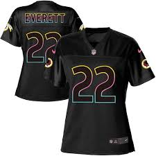 Redskins Authentic Elite Deshazor Youth Jerseys Womens Everett Jersey Nfl Football|Eagles-Patriots Super Bowl LII Preview