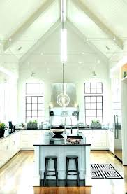 high ceiling light fixtures high ceiling light fixtures cathedral lighting ideas chandeliers for kitchen high ceiling