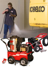 pressure washers hot cold water cleaning equipment hotsy find a local hotsy dealer now request product literature our guide 9 things you should know before buying a pressure washer