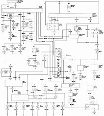 Wiring diagrams on international scout electrical wiring diagram rh 107 191 48 167 farmall h wiring diagram ih scout 2 wiring diagram