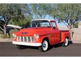 1955 Chevrolet 3100 for Sale   ClassicCars.com   CC-1033779