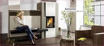 Heizeinsatz Kachelofen Test Gas Kaminofen Bausatz