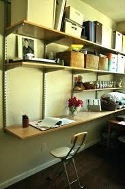 shelving systems for home office. elfa shelf system in craft roomoffice wall shelving systems home office for h