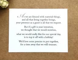 best of monetary wording for wedding invitation for wedding money gift wording images on wedding invitation fresh monetary wording