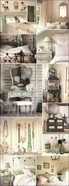 cottage style bedroom furniture. full size of bedroomfrench country style bedroom furniture black and white decor ideas cottage i