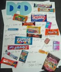 a943c5f88f45b93fbffd17c558ea1f57 fathers day ideas fathers day cards