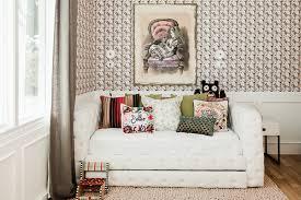 Little Girls Bedroom Inspo