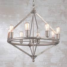 ralph lauren lighting chandelier all about house design ralph inside ralph lauren chandelier