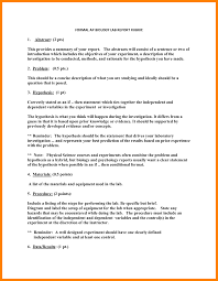 sample cover letter canada post style substance thesis writing     resume setups