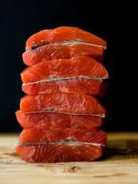 dreary winter days can cut vital vitamin d intake salmon nutritionvitamin