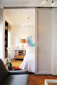 design tips to make a small bedroom better