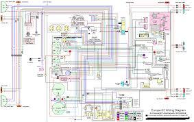 renault espace wiring diagram not lossing wiring diagram • renault espace fuse box diagram manual wiring library rh 84 skriptoase de renault espace iv wiring