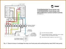 54 elegant hvac wiring diagram photos wiring diagram hvac wiring diagrams troubleshooting ppt hvac wiring diagram new hvac wiring diagram unique wiring diagram od rv park amalgamagency pics