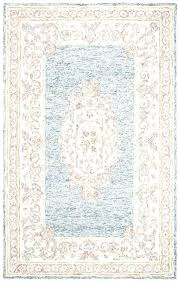burdy aubusson area rugs pink rug blue and green