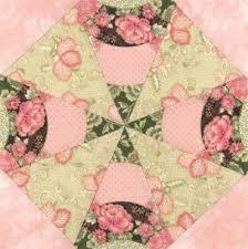 How To Cut Kaleidoscope Quilt Blocks - Best Accessories Home 2017 & Kaleidoscope Quilt Block Howstuffworks Adamdwight.com