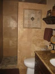 what is the average cost of a bath remodel