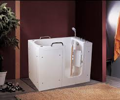 attractive disabled shower equipment mold bathroom with bathtub