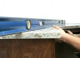 how to install granite tile countertop cost of granite guide to slab tile and modular s