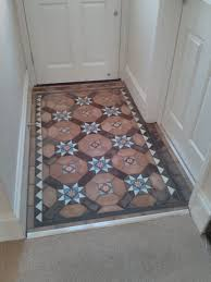reclaimed floor quarry tiles for tunbridge wells