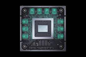 Xbox Series X - CPU by Microsoft ...