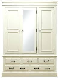white armoire wardrobe bedroom furniture. White Armoire Wardrobe Bedroom Furniture Ikea With Mirror R