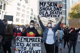 Welcome to rush hour, news.com.au's breaking news blog. Will A Coronavirus Outbreak Come Out Of The Australian Black Lives Matter Protests Abc News
