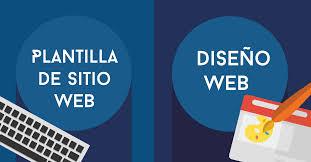 tener una página web ya no es suficiente es necesario que esta sea una verdadera herramienta útil para el marketing para informar o presentar os a