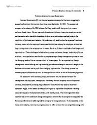 ap heart of darkness essay assignment essay on how islam spread