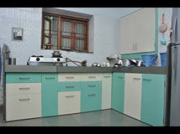 kitchen furniture images. What Is The Use Of Kitchen Furniture Images R