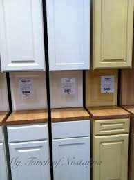 ready made kitchen cabinets brilliant awesome kitchenzo com throughout 26