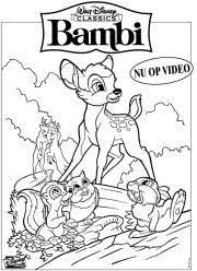 Leuke Disney Kleurplaten De Aristokatten The Aristocats Bambi