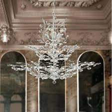 tree branch chandelier aspen light chrome finish crystal tree three tier chandelier tree branch chandelier australia tree branch chandelier