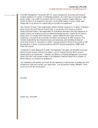 inderjit toor resume and cover letter linkedin 1 638 cb=
