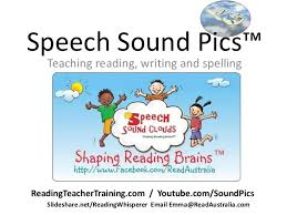 These phonics worksheets are simple and ideal for beginners. Karen Whiteboard Resources Ce Ge Ure Ire Split Digraphs Ir