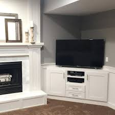 tv stand with fireplace corner unit best corner entertainment centers ideas on shelf unit wall stand tv stand with fireplace corner