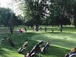 Princeton Golf Course / Fore Seasons Clubhouse Bar & Grill - Golf ...