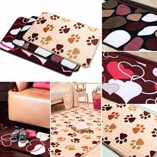 Non Slip Kitchen Floor Mats Popular Kitchen Floor Mats Buy Cheap Kitchen Floor Mats Lots From