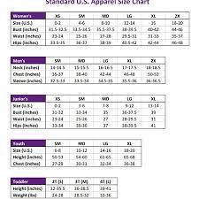 Free People Skirt Size Chart Size Chart