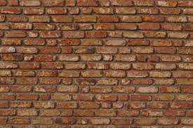 how to put up shelves on a brick wall