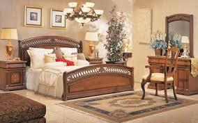 bedroom neutral color schemes. Beige Bedroom Paint Colors, Modern Neutral Interior Decorating, Blue And Decor Accessories Color Schemes