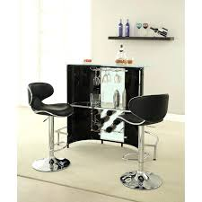 small bar furniture for apartment. Small Bar For Apartment Medium Size Bars Sets With Wine Storage Interior Furniture