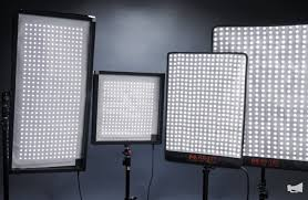 here are 4 flexible led lights you can get for less than 200 diy photography