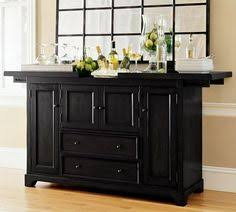 small home bar furniture. small home bar ideas and modern furniture for bars r