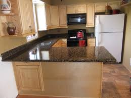Colonial Gold Granite Kitchen Simple Colonial Gold Granite Kitchen Granite Ideas Granite