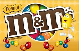 MM Candy Vending Machine Unique Buy Peanut MM's Vending Machine Label Vending Machine Supplies