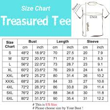 Us 11 72 36 Off Friday 13 T Shirt Friday The 13th Neon V T Shirt Graphic Short Sleeves Tee Shirt Mens Fun Basic Cotton Plus Size Tshirt In T Shirts